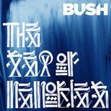 Bush   The Sea Of Memories [2cd] Digipack   Importado Lacrad